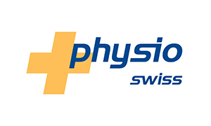 Physio-Swiss