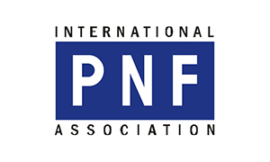 INTERNATIONAL PNF ASSOCIATION